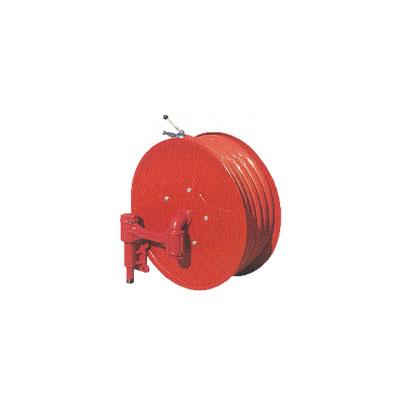 Banqiao Fire Equipment BQ04B hose reel