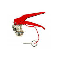 Banqiao Fire Equipment Y002001A extinguisher valve