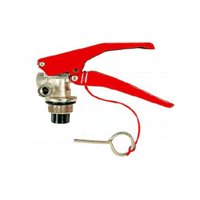 Banqiao Fire Equipment Y002006 extinguisher valve