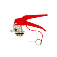 Banqiao Fire Equipment Y002008 extinguisher valve