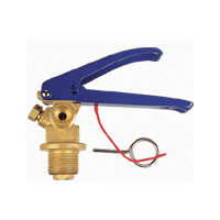 Banqiao Fire Equipment Y003002 extinguisher valve