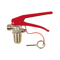 Banqiao Fire Equipment Y003008 extinguisher valve