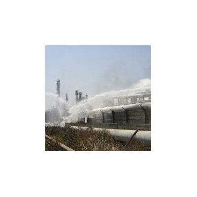 Bio-Ex ECOPOL F3 AR Premium fluorocompound-free foam AR concentrate