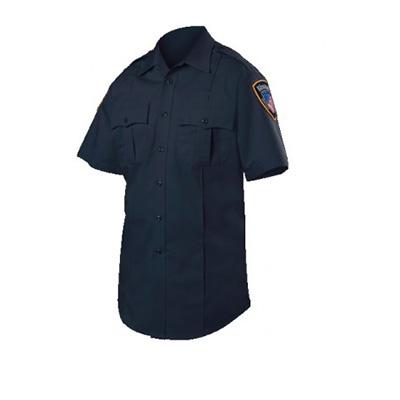 Blauer STYLE #:8421 cotton blend shirt