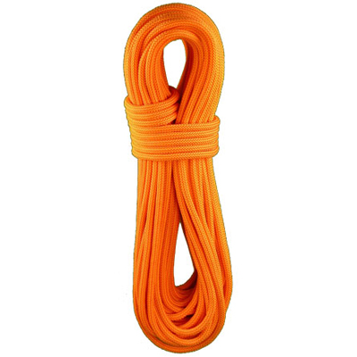 Bluewater HR3 - 7/16 inch water rescue rope, cut/abrasion resistant