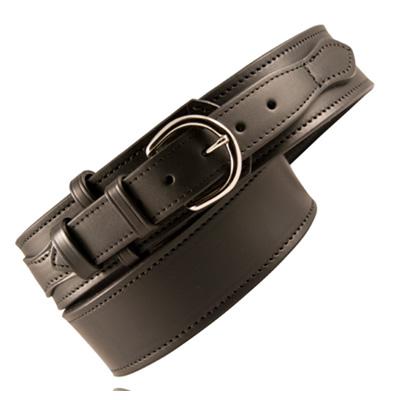 Boston Leather 6570 Riverside Duty Belt