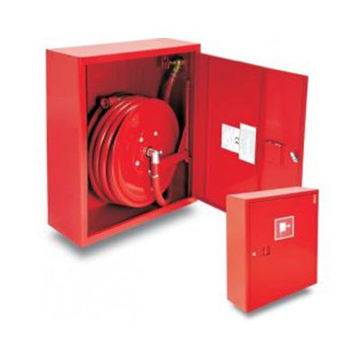Boxmet Ltd 25H-750-B.20 internal mounted