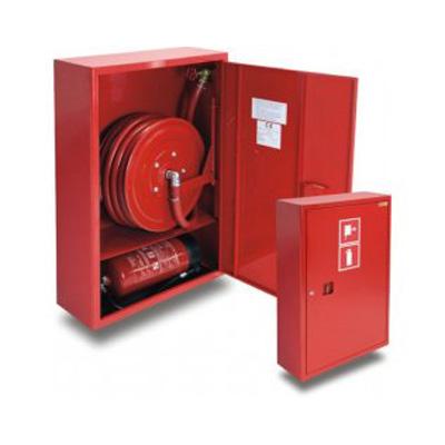Boxmet Ltd 25H+G-1000-B.20