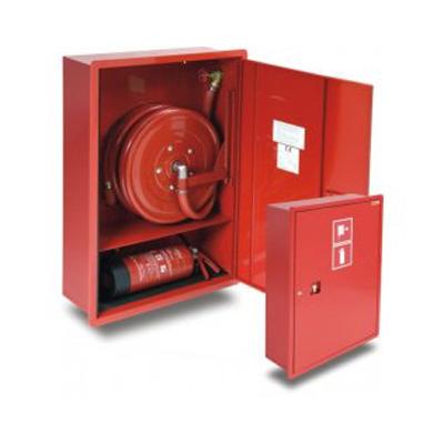 Boxmet Ltd 25H+G-1050-B.30 hydrant internal mounted
