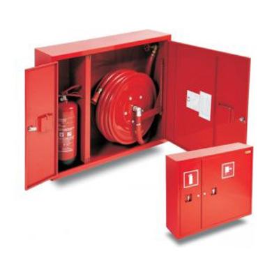 Boxmet Ltd 25H+G-750-B.20 internal hydrant