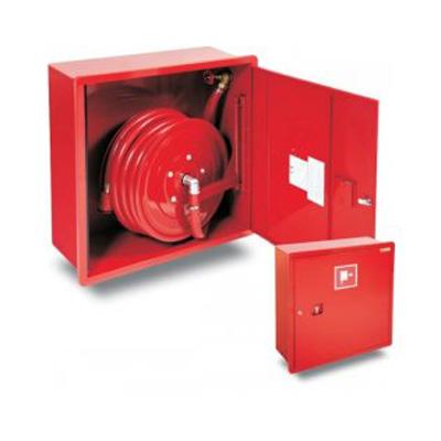 Boxmet Ltd 25HP-700-B.20 indoor hydrant