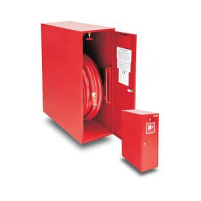 Boxmet Ltd 25HP-805-W.30 hydrant indoor recessed