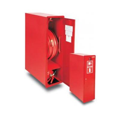 Boxmet Ltd 25HP+GP-805-W.30 indoor recessed hydrant