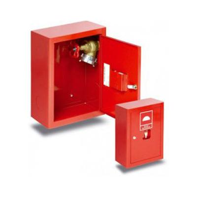 Boxmet Ltd SP1-450