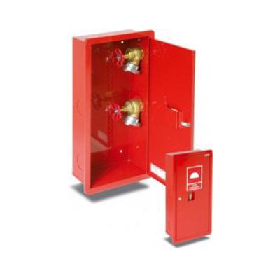 Boxmet Ltd SPP2-700