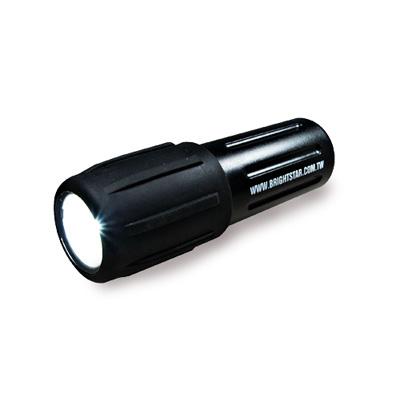 Brightstar Technology Co. Ltd. DARKBUSTER 3E LED Flashlight