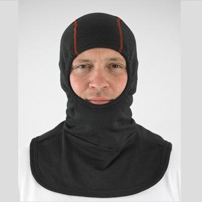 Bristol Uniforms Bristol Hood 2 Breathable  firefighter hood
