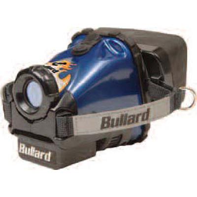 Bullard T4