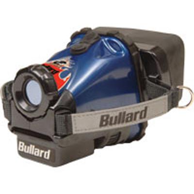 Bullard T4MAX