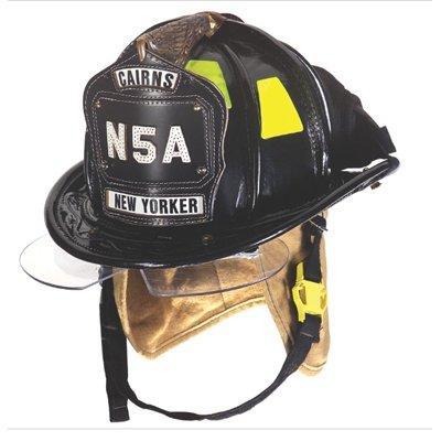 MSA RBP Ratchet Headband System