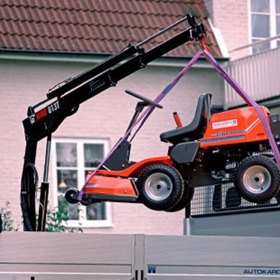 Cargotec Germany 013 T-1