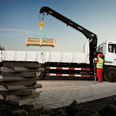 Cargotec Germany 084-032
