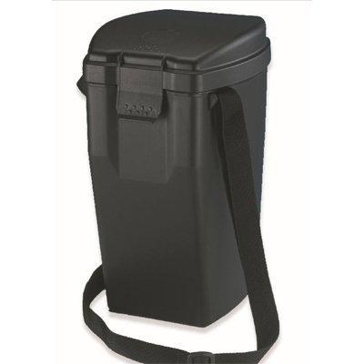 MSA D2056734 Carrying Case, Facepiece