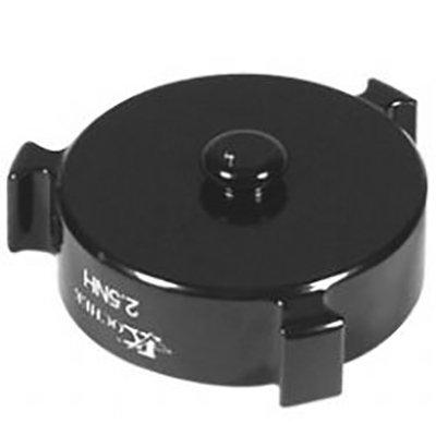 Kochek CC2552 2.5 NH RL CAP W/CHAIN (CC2552)