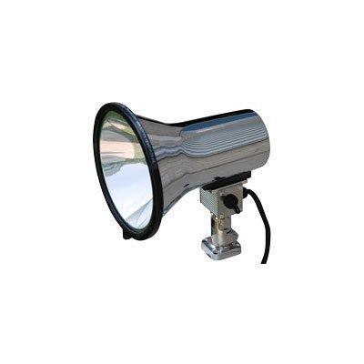 Fire Research Corp. CD-FX-3 HID spot/flood light