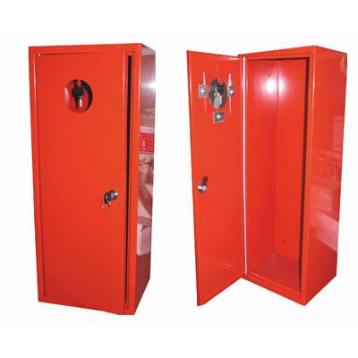 Cervinka 0012P box for fire extinguisher