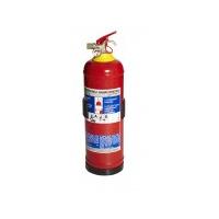 Cervinka 0059 1kg portable fire extinguisher