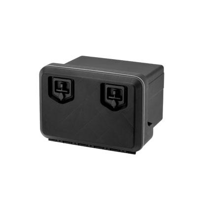 Cervinka 0087 tool box