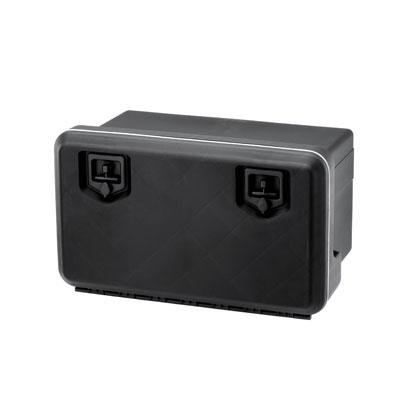 Cervinka 0088 tool box