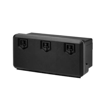 Cervinka 0089 tool box