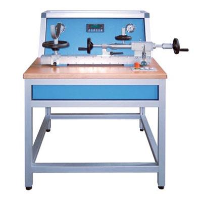 Cervinka KU5-DI - KUD5-DI - KUS5-DI CO2-filling unit