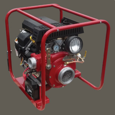 CET PFP-20hpKHL-1D high volume pump