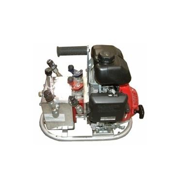 Champion Rescue Tools PW-30 – 3.0 gas power unit