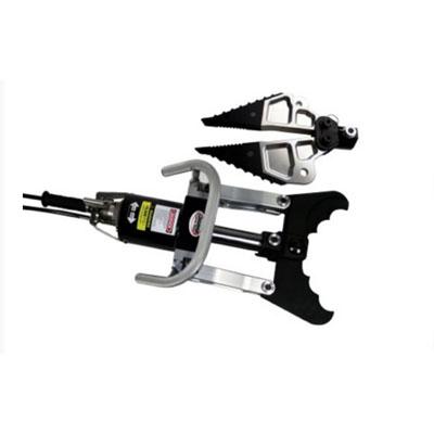 Champion Rescue Tools SC-11C-10 (Metric) scissor cutter