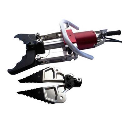 Champion Rescue Tools SC-11c-5 (Metric) multi-tool cutter