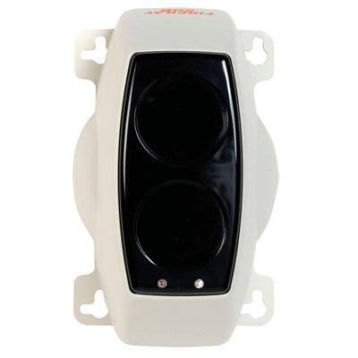 Chubb 100R smoke detector