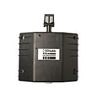 Chubb Dorgard fire door release device