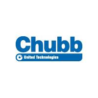 Chubb F850308N optical smoke detector