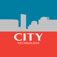 City Technology NH3 3E 5000 SE CTL4 amperometric 3 electrode sensor cell