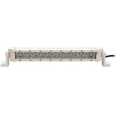 Fire Research Corp. CLA100-A62 LED light