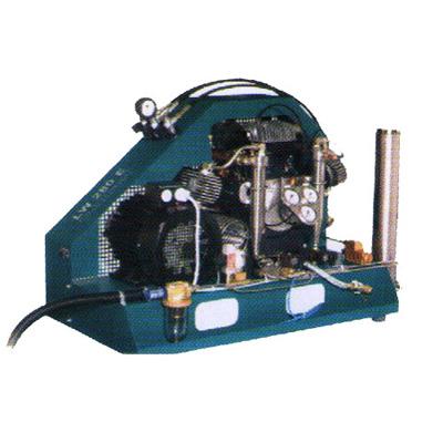 Dalian Eagle Sky Industries DES-BAC01 compressor