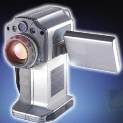 Dalian Eagle Sky Industries DES-S280 IR camera