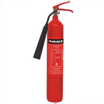 Dalian Eagle Sky Industries DES-WS04003 extinguisher