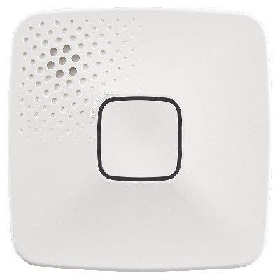 First Alert DC10-500 Wi-Fi photoelectric smoke and carbon monoxide detector