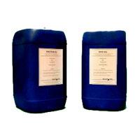 Delta Fire FCO206025 protein based fire fighting foam