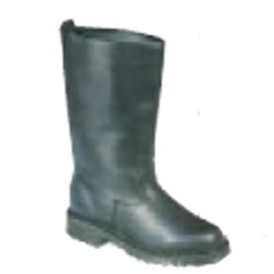 Desautel EN 345  fire boots